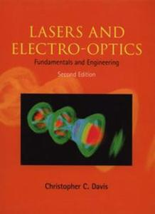 Lasers and Electro-Optics - 2825832771
