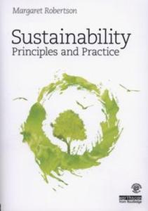 Sustainability - 2857697411
