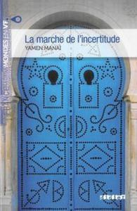 Marche de I'incertitude - 2857697480