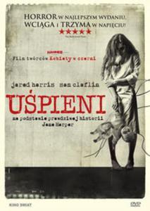 Uśpieni/ Kino Świat