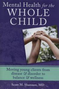 Mental Health for the Whole Child - 2825836669