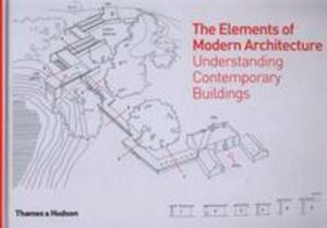The Elements of Modern Architecture - 2825837268