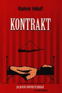 KONTRAKT - 2825660731