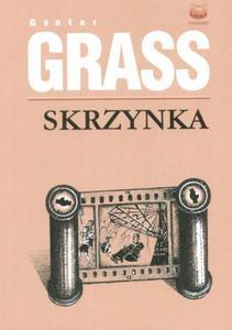 Skrzynka - 2825660735