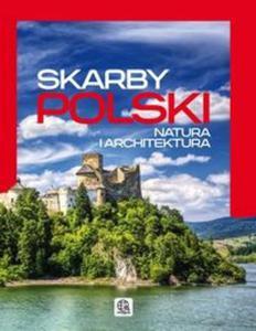 Skarby Polski. Natura i architektura - 2825838776