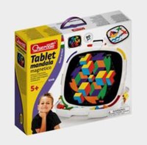 Tablet Mandala - 2857703367