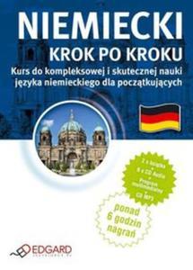 Niemiecki Krok po kroku - 2857704415