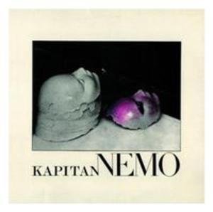 Kapitan Nemo - 2857706431
