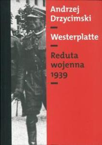 Westerplatte - 2825842275