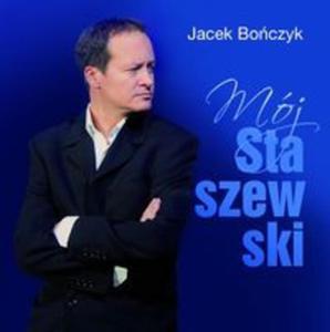 Mój Staszewski - 2857707308