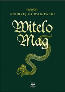 Witelo Mag - 2857711924