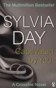 Captivated by You - 2857713064