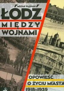 Łódź między wojnami - 2825661572