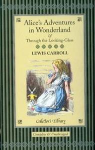 Alice's Adventures in Wonderland - 2825850192