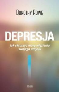 Depresja - 2857715668
