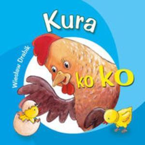 Kura ko ko - 2857717487