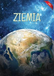 ENC.FAKTY - ZIEMIA OP. MD 9788378601555 - 2851038431