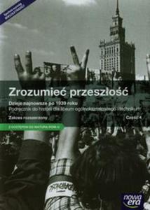 11 HISTORIA/NE/ZROZUMIEĆ PRZESZ.4 POD.ZR NOWA ERA - 2857718743