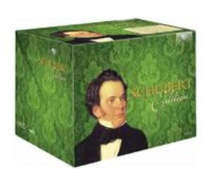 Schubert Edition - 2857719535