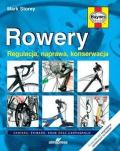 Rowery - 2825856312