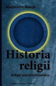 Historia religii - 2857722019