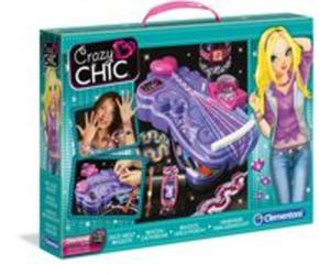 Crazy Chic Warsztat do ozdób - 2857724252