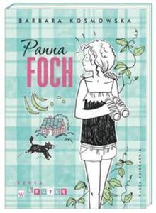Panna Foch - 2851045047
