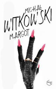 Margot - 2857726040