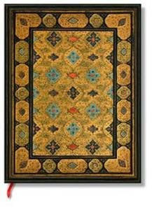 Kalendarz 2015-2016 Shiraz Maxi - 2825863392