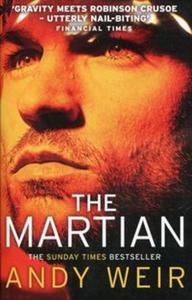 The Martian - 2825866788