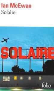 Solaire - 2857734486