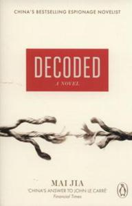 Decoded - 2857736824