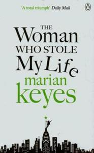 The Woman Who Stole My Life - 2825872610