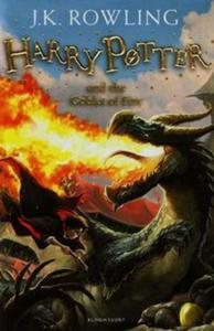Harry Potter and the Goblet of Fire - 2857738282
