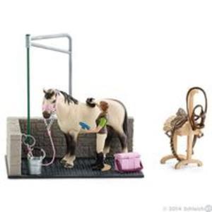 Myjnia dla konia Farm Life - 2857738442