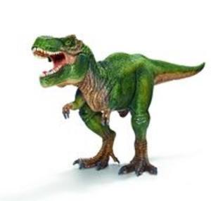 Tyrannosaurus Rex - 2825875048
