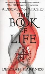 The Book of Life - 2853579298