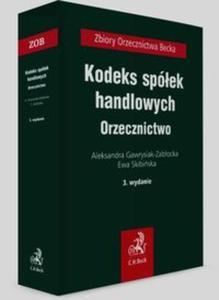 Reforma systemu sankcji w Niemczech, Austrii i Polsce - 2825878595