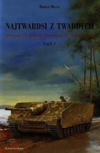 Najtwardsi z twardych. Część 2 - 2857745011