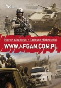 Www.afgan.com.pl - 2825881462