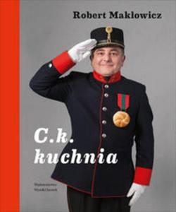 C. k. Kuchnia - 2825883272