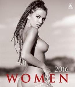 Kalendarz 2016 Kobiety Helma EX - 2825883304
