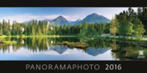 Kalendarz 2016 Panorama Helma EX - 2825883311