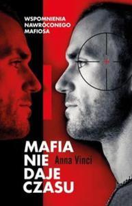 Mafia nie daje czasu - 2857747933