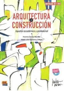 Arquitectura y Construccion - 2857748171