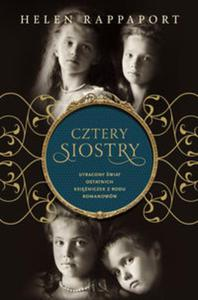 Cztery siostry - 2857748216