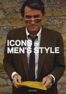 Icons of Mens Style - 2825884256