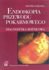 Endoskopia przewodu pokarmowego - 2825663204