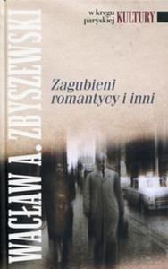Zagubieni romantycy i inni - 2853586210