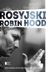 Rosyjski Robin Hood - 2825884950